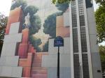 61 avenue Simon Bolivar