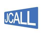 JCALL