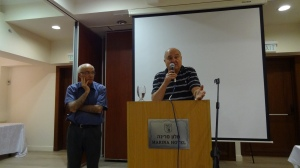 israel 2013 483