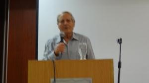 israel 2013 484