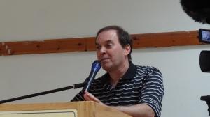 israel 2013 502