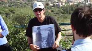 israel 2013 543