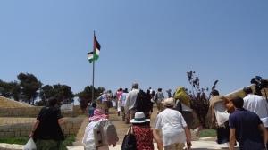 israel 2013 662