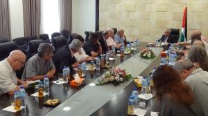 israel 2013 704