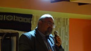 israel 2013 802