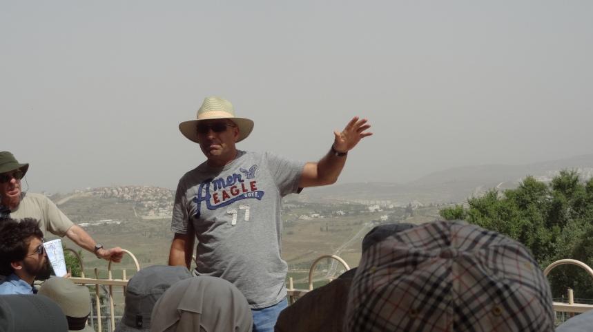 israel 2013 894