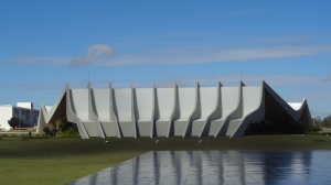 Brasilia 413