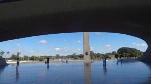 Brasilia 414