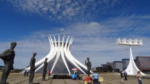 Brasilia 450