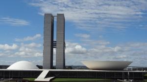 Brasilia 478