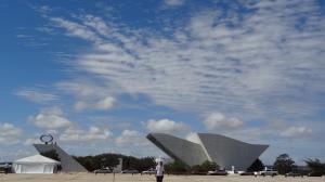 Brasilia 494