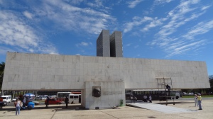 Brasilia 496