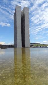 Brasilia 510