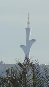 Brasilia 580