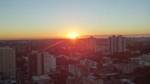 Brasilia 616