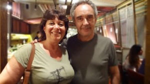 drm with ferandadria
