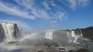 Iguazu brasilian side 059