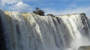 Iguazu brasilian side 060