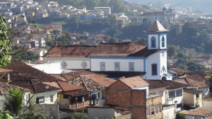 Minas Gerais 026