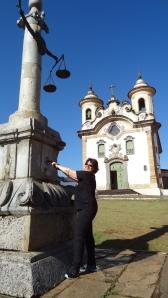 Minas Gerais 030
