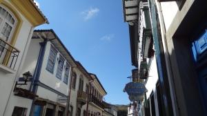 Minas Gerais 055