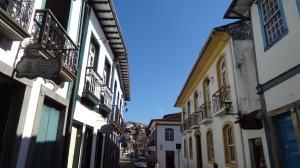 Minas Gerais 058