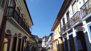Minas Gerais 059