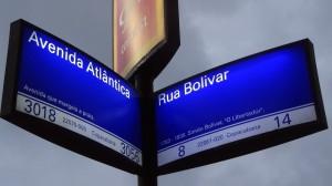 Rio2 237