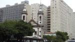 Rio2 297