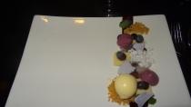 http://www.atelierrestaurant.ca/ sublime dessert!