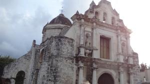 église havane