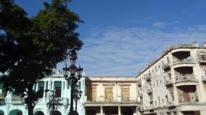 havana palace