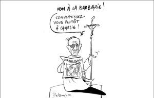 credits http://www.20minutes.fr/lille/1512615-20150108-attaque-charlie-hebdo-cabu-vu-dessinateur-nordiste-jean-michel-delambre