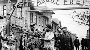 http://i2.cdn.turner.com/cnnnext/dam/assets/150123165626-01-auschwitz-liberation---restricted-super-169.jpg
